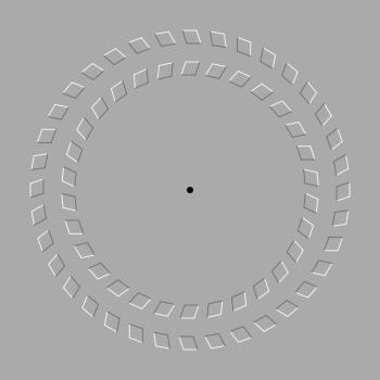350px-Revolving_circles.svg