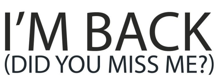 Im-Back-e1447780576866