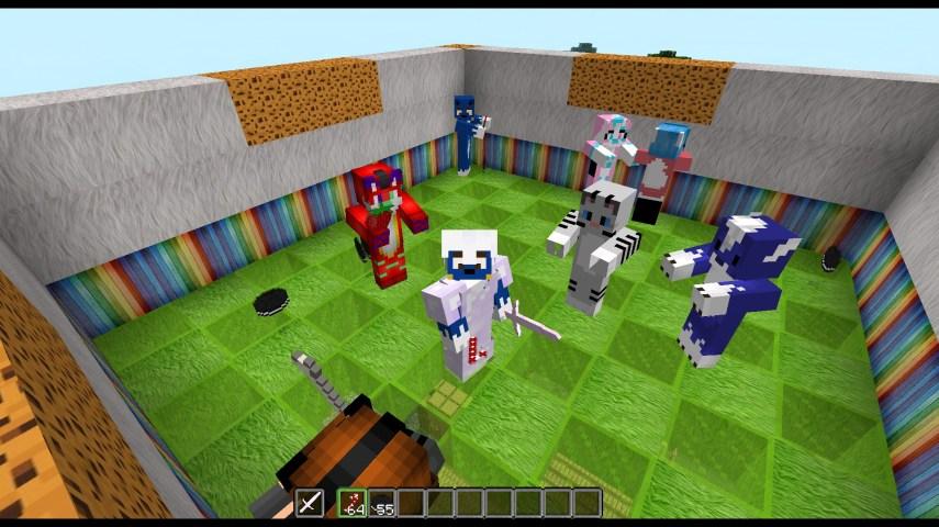 Minecraft 1.12.2 08-12-2018 10_20